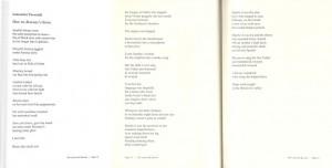 Jezebels Song