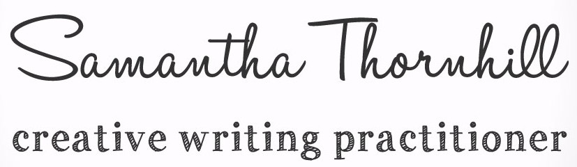 Samantha Speaks, LLC
